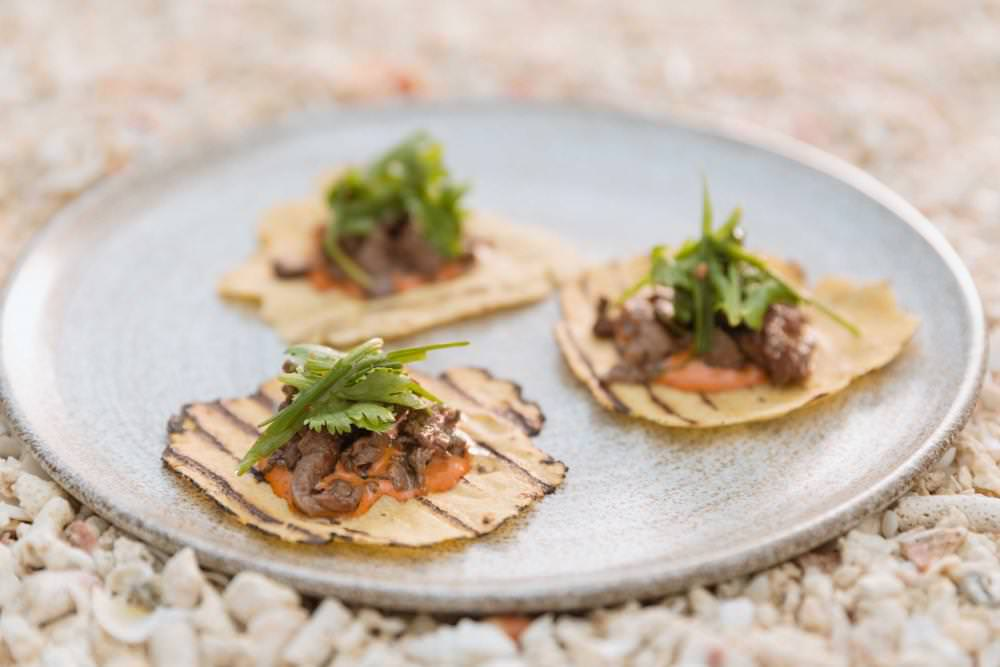 Wami Galerie The Ledge   Beef Tacos 1